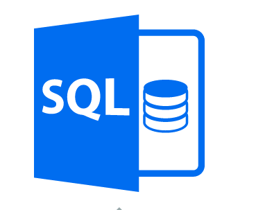 One-Hour-Hack: Intro to SQL SQL101